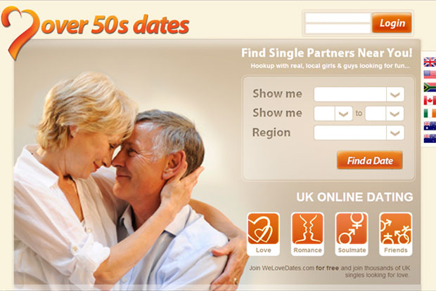 best dating website for long term relationship The first and largest online gay dating site and gay community for gay, gay singles, gay males, gay men, black gays to chat and seek long-term relationship and.