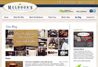 muldoons1