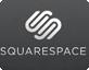 squarespace-img