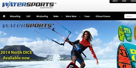 watersports1