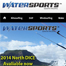 watersports1